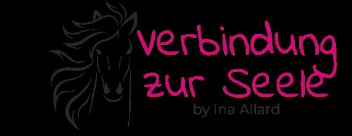 ina allard verbindung zur seele mehr als tierkommunikation online im kurs lernen