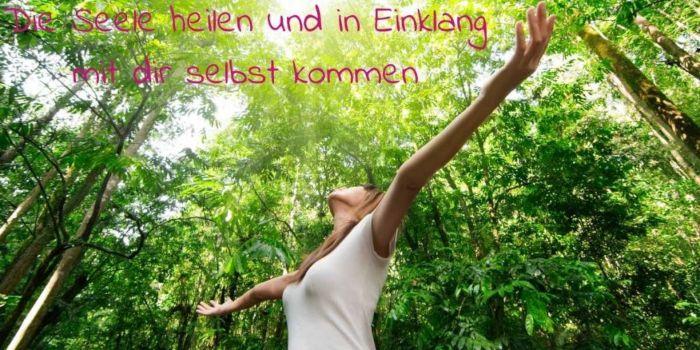schamanische-Seelenreise-heilsame-Energiearbeit-1024x512